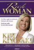 Kim Kiyosaki – Rich Woman