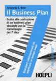 Antonello E. Bove – Il Business Plan
