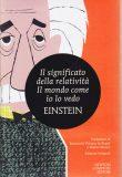 il-significato-della-relativita-il-mondo-come-io-lo-vedo-117023