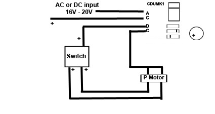 Peco Cdu Wiring Diagram : 23 Wiring Diagram Images