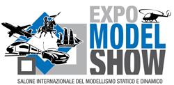 Expomodelshow
