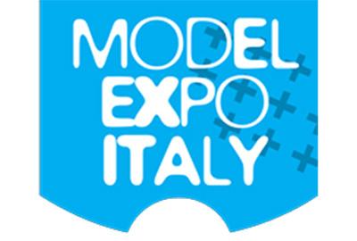15' Model Expo Italy - Verona @ Fiera Verona | Verona | Veneto | Italia