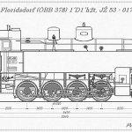 lok53