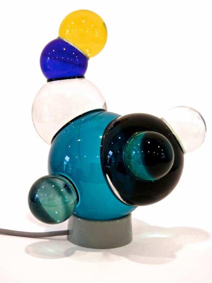 glassmuseum_glass_design_light_0.jpg