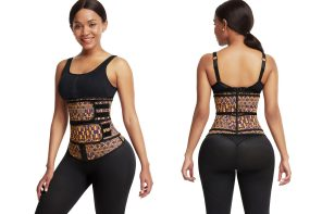 Best ways to use a waist trainer