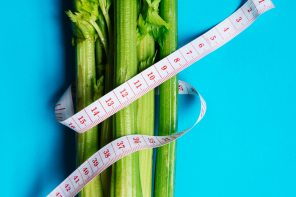 Achieving Sustainable Weight Loss- A Guide To Dropping Pounds Safely