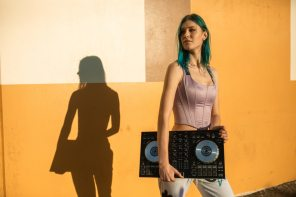 Fascinating DJ tips to raise the bar of your musical talent