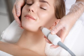 Everything to Know Before Getting Facial Rejuvenation Treatment