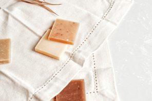 What Are the Different Types of Soaps That Exist Today?