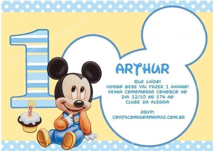 Invitations Baby Boy Safari Shower
