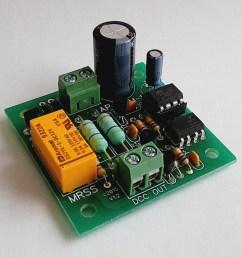 dcc reverse loop wiring diagrams wiring library [ 1024 x 1127 Pixel ]