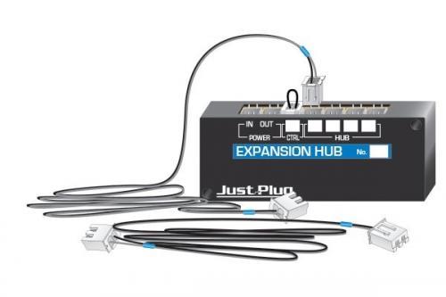Just Plug
