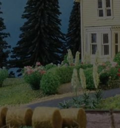 new jtt summer releases [ 1400 x 580 Pixel ]