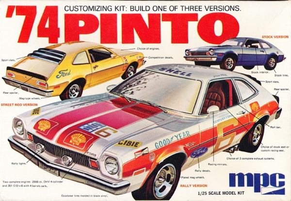 1974 ford pinto 3