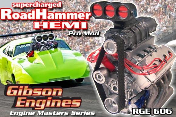 schematic wiring diagrams chevrolet colorado radio diagram roadhammer supercharged hemi pro mod drag engine (master series) (1/25) (fs)