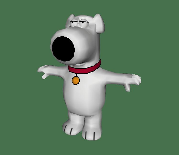 Family Guy Sounds
