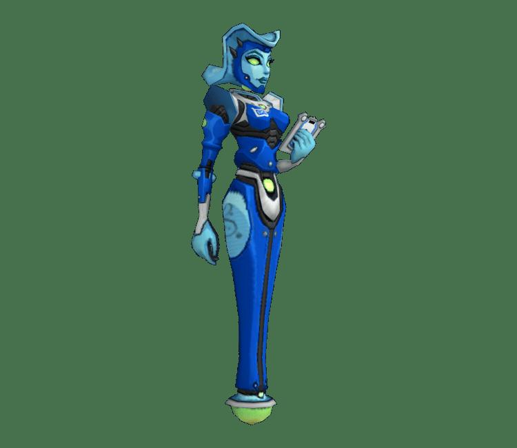 PC Computer Cartoon Network Universe FusionFall