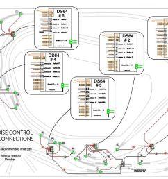 digitrax dcc wiring diagrams [ 1188 x 768 Pixel ]