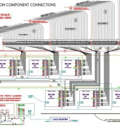 model railway layouts wiring model railway layouts wiring model model railroad wiring ho scale train wiring diagrams [ 1188 x 768 Pixel ]