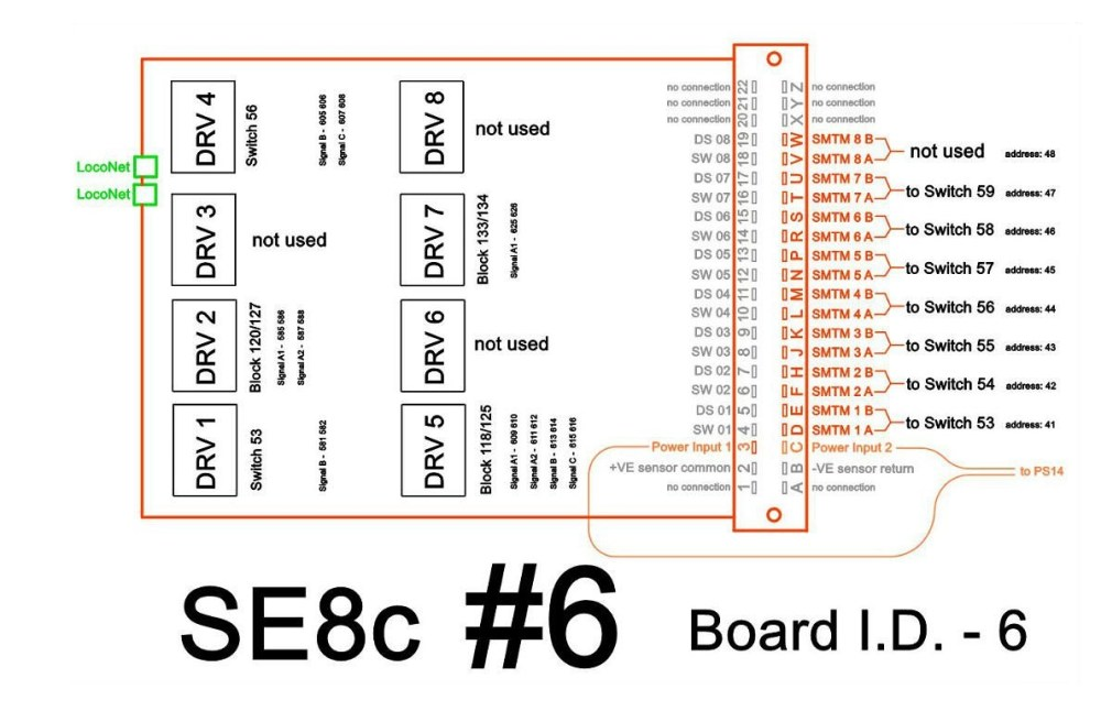 medium resolution of digitrax dcc wiring diagrams additionally digitrax dcc wiring diagrams