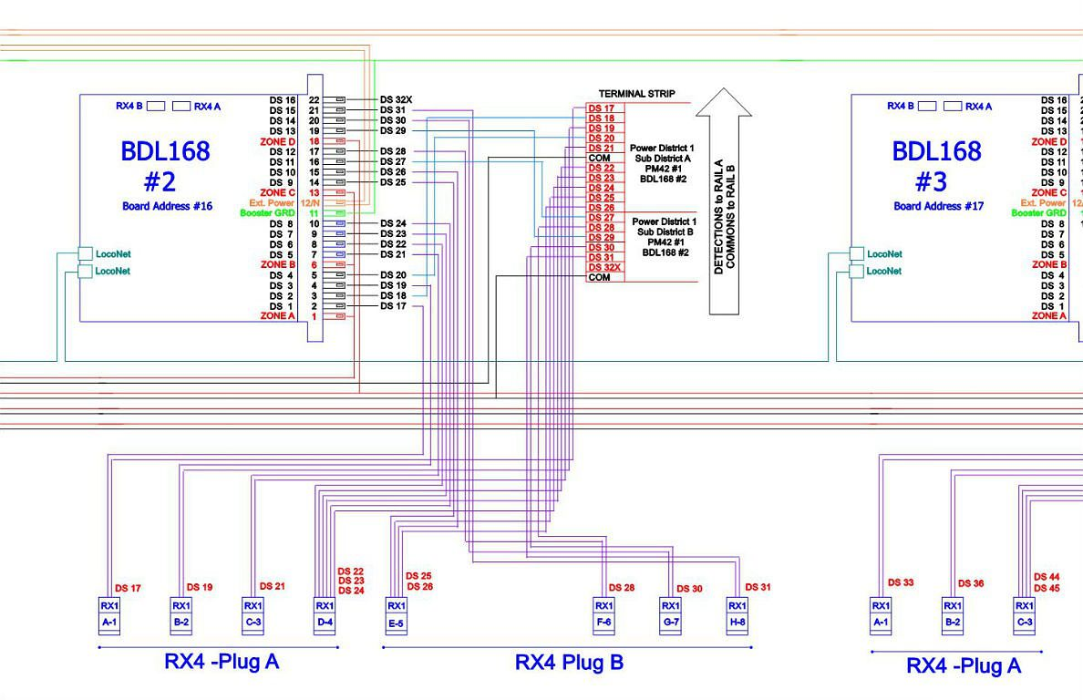 dcc wiring diagram ford fusion stereo for turntable get free image about