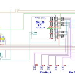 train wiring diagrams wiring library reversing loop wiring diagram dcc bdl 168 wiring diagram [ 1188 x 768 Pixel ]