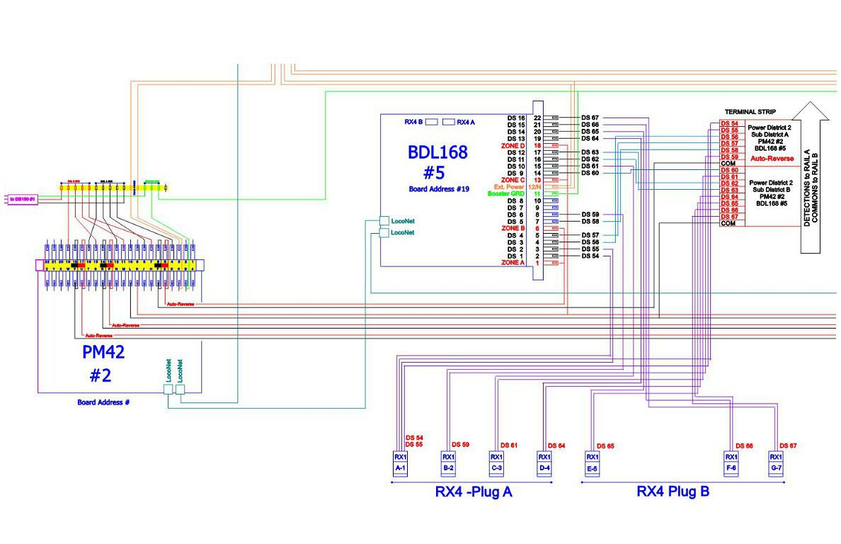 hight resolution of train wiring diagrams wiring library reversing loop wiring diagram dcc bdl 168 wiring diagram