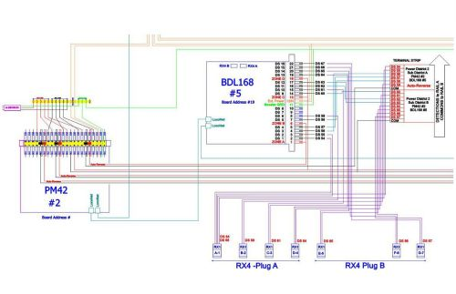small resolution of train wiring diagrams wiring library reversing loop wiring diagram dcc bdl 168 wiring diagram