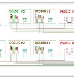 dcc trains wiring diagram for bmw e34 wiring diagram electric train wiring diagrams bachmann ho train [ 1188 x 768 Pixel ]