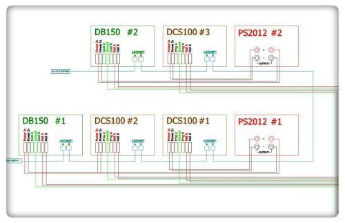 small resolution of dcc trains wiring diagram for bmw e34 wiring diagram electric train wiring diagrams bachmann ho train