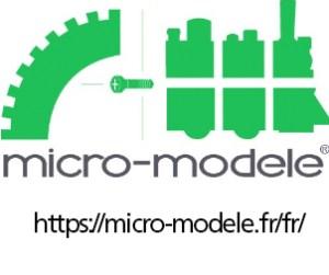 Micro-Modèle
