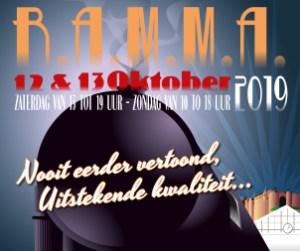 RAMMA 2019 NL.pdf