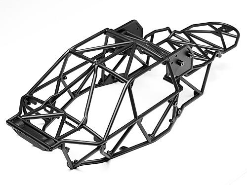 HPI Front Roll Cage Set 103203