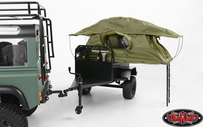 Micro Camper Kits - Desain Terbaru Rumah Modern Minimalis
