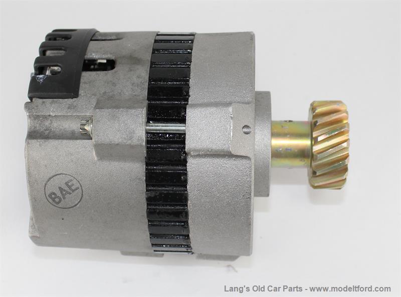 Regulator Wiring Also 6 Volt Generator Wiring Diagram Further 12 Volt