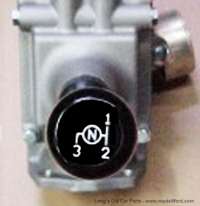Wire Alternator Wiring Diagram 8n Get Free Image About Wiring