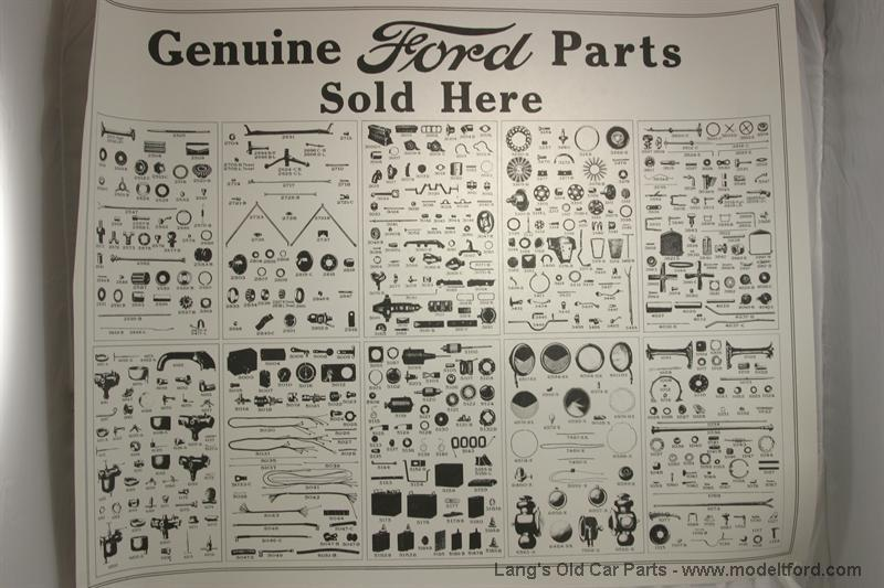 Model T Ford Wiring Diagrams Free Image Wiring Diagram Engine
