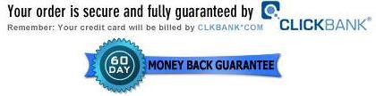 Clickbank buy model trains