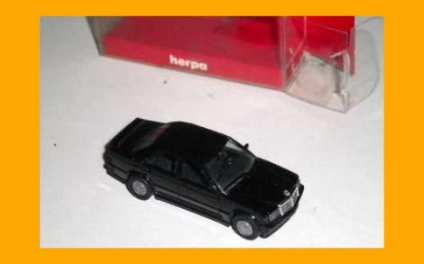 Herpa MB220