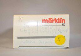 Markln 4870