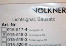 Volkner-015-518-3