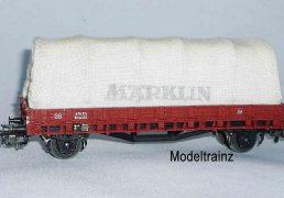 Marklin 4609