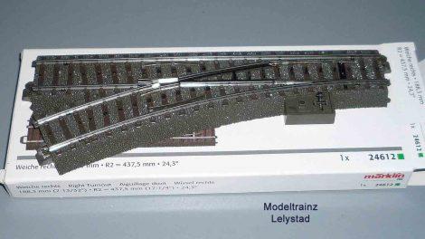 Marklin-24612