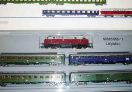 Marklin 2864