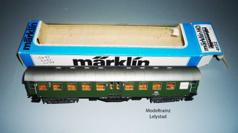 Marklin 4132
