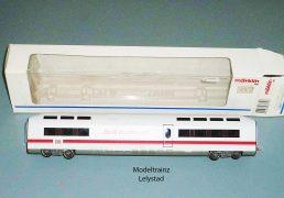Markln-43731