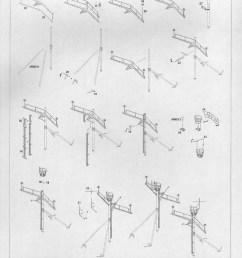 us iowa diagram [ 800 x 1127 Pixel ]