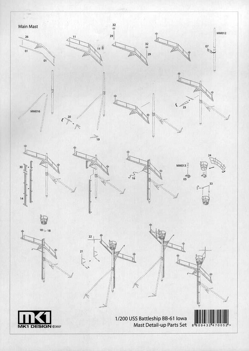 medium resolution of us iowa diagram