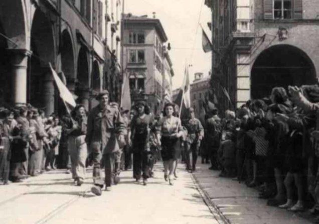 modena-festa-liberazione