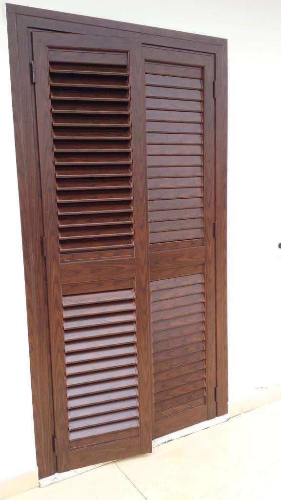 Finestremodena.com 059 9130040 Infissi serramenti (117)